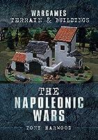 The Napoleonic Wars (Wargames Terrain & Buildings)