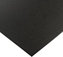 Utility Grade Marine Board HDPE (High Density polyethylene) Plastic Sheet 1/2