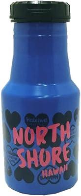 グローバルアロー ROCCO One Touch Bottle HBL HALEIWA HAPPY MARKET 350 K04-8268