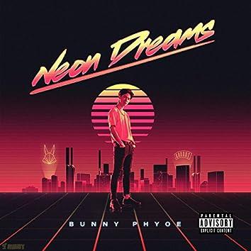 Neon Dreams