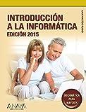Introducción a la Informática 2015 / Introduction to Computing