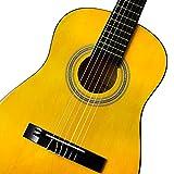 Immagine 2 3rd avenue pacchetto con chitarra