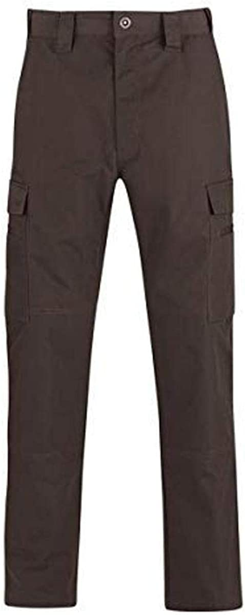 Propper All items in the store Gorgeous Men's Revtac Pant Tactical