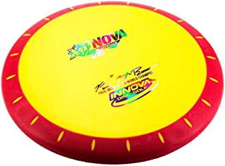 Innova XT Nova Paul McBeth 4X Signature Disc (Colors May Vary)