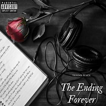 The Ending Forever