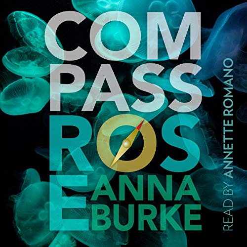 Compass Rose cover art
