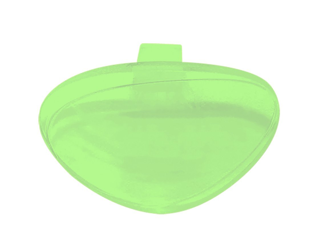 F-MATIC Cucumber Factory outlet Melon Toilet Bowl of OFFicial mail order Box Clip 10