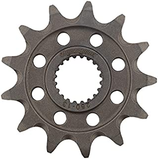 SuperSprox CST-250-13-1 Front Sprocket