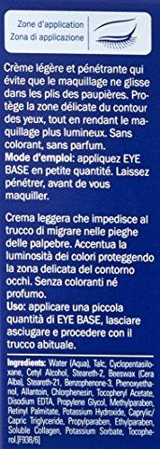 Mavala Eye-Lite Eye Base Fixing Base, 0.34 Ounce