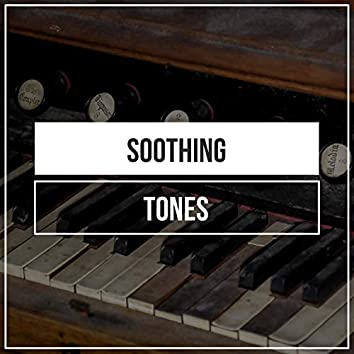 Soothing Ambience Tones