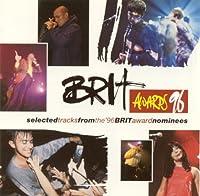 Brits 96