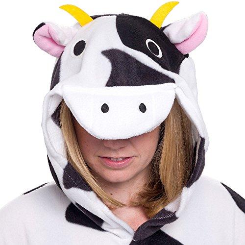 Pijama Girafa marca CANASOUR