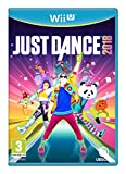 Just Dance 2018 - Nintendo Wii U