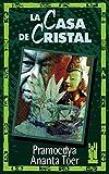 La casa de cristal (GEBARA)