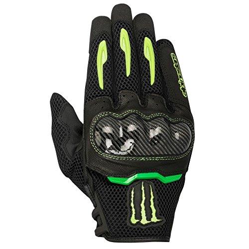 Handschuhe MX-10Air Monster TG L