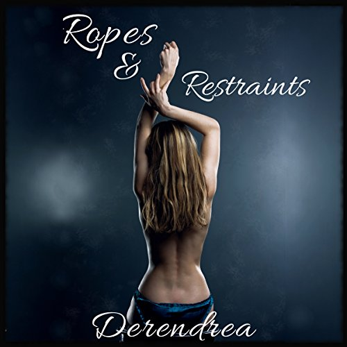 Ropes & Restraints cover art
