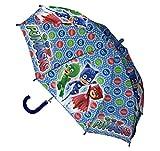 Coriex a95790MC Niños Paraguas en Moda diseño