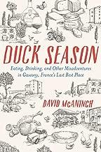 Best duck season david mcaninch Reviews