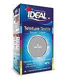 Ideal - 33617269 - Teinture Liquide Mini 69 - Gris Perle