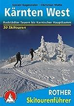 Suchergebnis Auf Amazon De Fur Christian Wutte Bucher