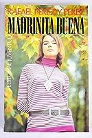 Madrinita buena 8426100333 Book Cover