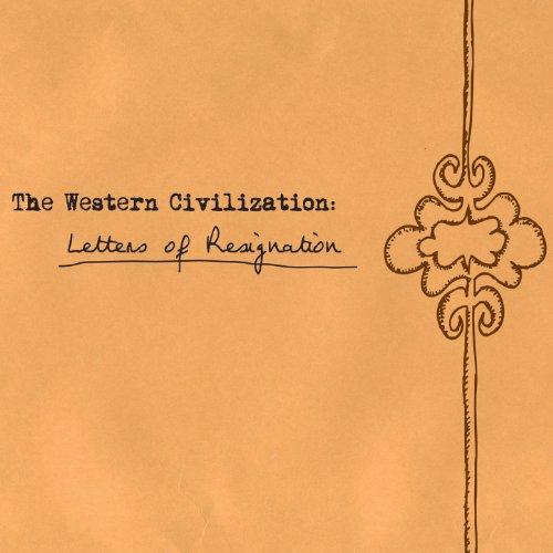 Letters of Resignation [Explicit]