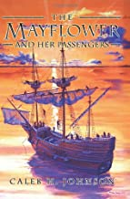 Best mayflower book summary Reviews