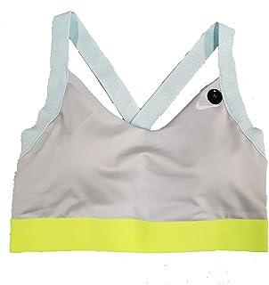 6047865ef9b6d Nike Pro Women s Indy Dri-Fit Light Support Sports Bra AJ4279