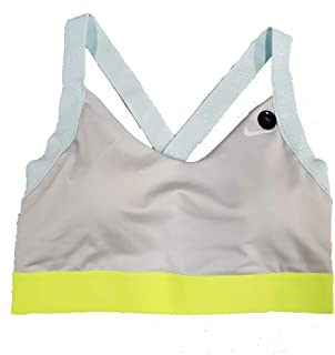 232c5ecf18621 Nike Pro Women s Indy Dri-Fit Light Support Sports Bra AJ4279