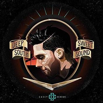 Deep South Sweet Sound