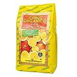 I Consigli Dell'Esperto Citrus Organico Concime Organominerale Specifico per...