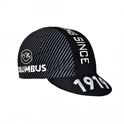 cinelli(チネリ) キャップ COLUMBUS 1919 CAP [並行輸入品]