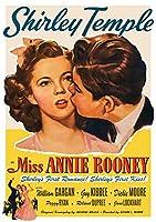 Miss Annie Rooney [DVD] [Import]