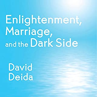 Enlightenment, Marriage, and the Dark Side cover art
