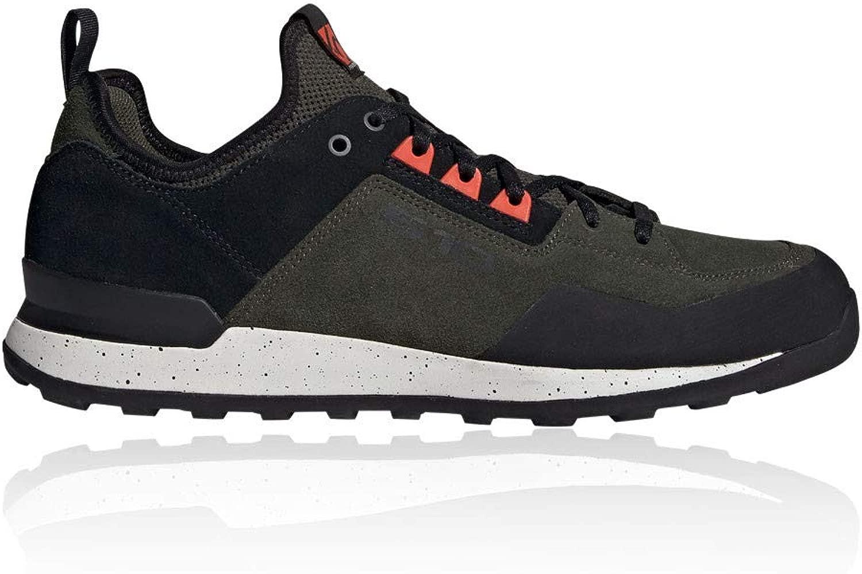 Adidas Five Tennie, Sautope da Fitness Uomo