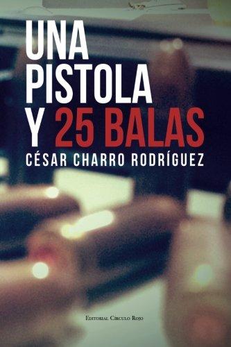 Una pistola y veinticinco balas: La historia de los escoltas en el País Vasco