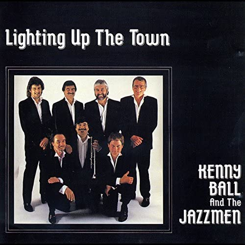 Kenny Ball & Kenny Ball & His Jazzmen