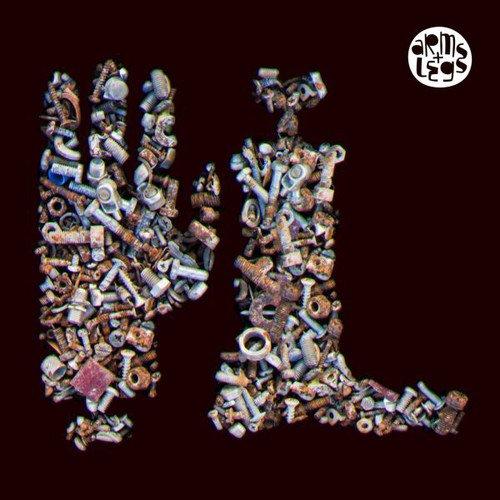 Altes Eisen [Vinyl Maxi-Single]