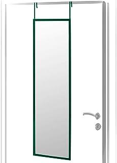 Amazon.es: espejos para puertas