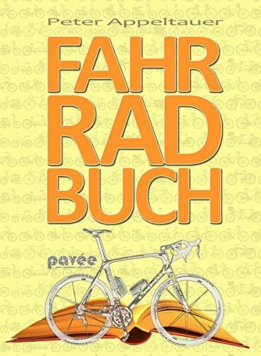 Fahrradbuch