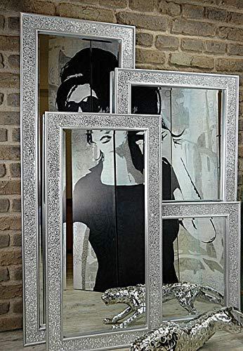 Livitat® -   Wandspiegel 100 x