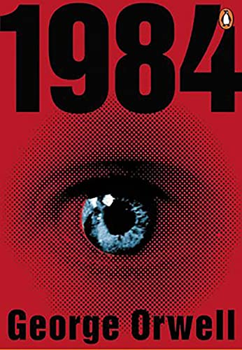 1984 (Annotated) (English Edition)