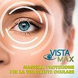 Zoom IMG-1 healthy fusion integratori occhi con