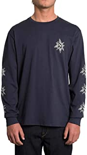 Volcom Family Stone Bsc Long Sleeve T-Shirt