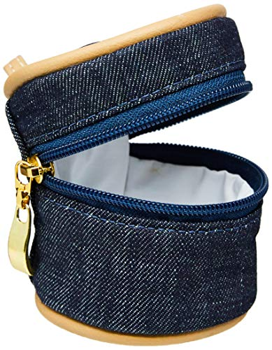 Majov Baby Porta Chupeta, Jeans