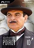 Poirot - Stagione 10 (2 Dvd)