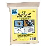 Pellon76 Naked Flex-FoamNaked Foam Stabilizer 20'' x 60'' Package