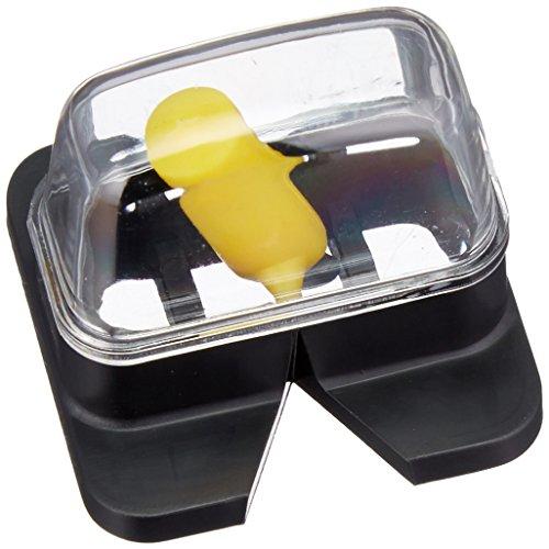 Stanley Magnetic Stud Finder - 47-400