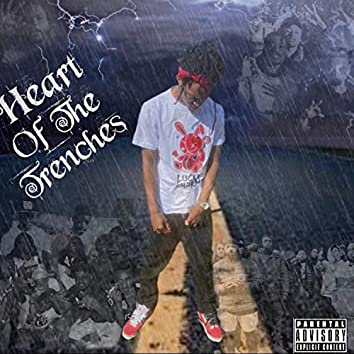 Heart of the Trenches