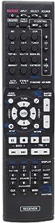 New AXD7534 Replace Remote fit for Pioneer VSX-519V-k Vsx-519v-s Audio Vidio Receiver